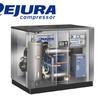 廠家直銷300公斤小型高壓服務周到價格優惠
