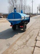 湖南武陵区小型吸粪车生产厂家图片