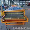潍坊电加热纸塑分离机与全自动纸塑分离设备产量差异