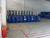 茂名供應D40溶劑油金屬防銹油涂料原料東莞湛江免費提供樣品