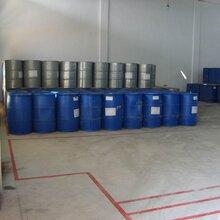 茂名供应D60溶剂油油漆稀释剂原料湖南四川等免费提供样板图片