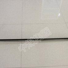 管缝锚杆厂家-φ402.0米管缝锚杆
