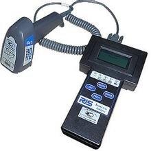 维修RJSD4000+条形扫描仪条码检测仪图片
