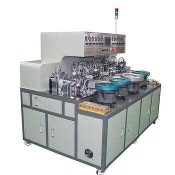 迪迪MGT-F40磁路机