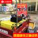 上海小本創業-創業好項目-大學生創業-創業小項目