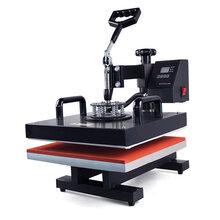 浙江31度热转印机器设备