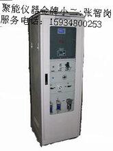 工業煙氣在線監測系統、磚瓦建材煙氣在線監測