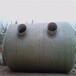 丹東方形玻璃鋼水箱價格表不銹鋼儲水箱安裝圖卓泰玻璃鋼