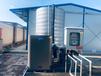 空氣能熱水器、空氣能采暖、空氣能熱水