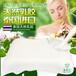 泰国K&U进口乳胶枕女士美容平滑枕