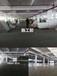 盐田厂房地面翻新地面起尘处理固化剂地坪