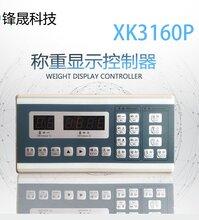 XK3160P电子称重仪表搅拌站制砖厂配料称重仪表?#35745;? />                 <span class=