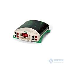 美國伯樂PowerPac?BasicPowerSupply基礎電泳儀164-5050圖片