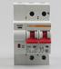 TX7-80GQY/2P光伏并网重合闸断路器