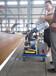 銑邊機批發采購多角度平板銑邊機型號