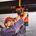 220V電壓立式磁力鉆鋼板吸鐵鉆電磁座鋼板取芯鉆