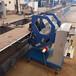 拆掉轮子固定式平板坡口机价格滚剪坡口机6