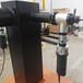钢管破口机内胀式电动坡口机管道