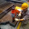 鋼板取芯鉆機型號