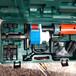 內漲式管道坡口機U型坡口倒角機銷售商