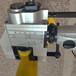 管道開坡口外卡式管子倒角機銷售渠道