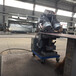 中厚板坡口銑邊機V型坡口銑邊機