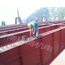 鋼結構打釘焊接電焊設備螺柱焊機焊槍圖片