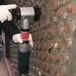 管道焊接切割工具坡口机手提内胀式管子倒角机1
