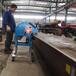 鋼結構行業開坡口設備哪里有賣的