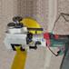電動坡口機管道坡口機外卡式自動倒角機