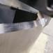 管道坡口維修技巧內漲式管子坡口機如何保養