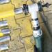 圆管坡口机不锈钢坡口机的使用方法视频