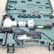 isy-80坡口机配件便携内涨式管子坡口机