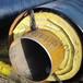 购买管子倒角机铣削管道边缘光滑无痕迹8