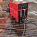 螺柱焊機可提供備用機樓承板栓釘焊接機