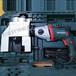 鋼管平口機外卡式管道倒角機怎么買