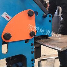 板材坡口機生產廠家在線報價圖片