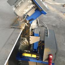 钢板铣边机厂家直接报价型号齐全图片