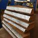 自动行滚剪平板坡口机箱型柱打破口专用机