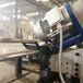 铸铁钢板坡口机板材边缘坡口铣边机9