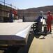 源头工厂供货多角度钢板铣边机报价