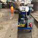 高性價比的鋼板銑邊機設備操作省力