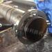 供應倒角機外夾式管子坡口機自動進刀