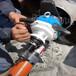 切削铣削式管道坡口机内胀式管子坡口机2