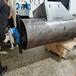 37度坡口內漲式管子坡口機電動倒角機圖片