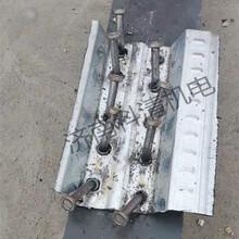 楼承板穿透栓钉机RSN逆变式打钉机型号图片