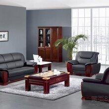 北京办公家具定做办公沙发定做洽谈桌茶几定做
