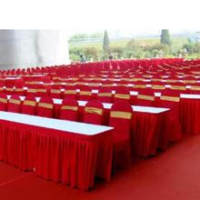 北京展会家具租赁沙发出租桌椅出租礼宾柱出租