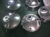 福建莆田DN250质量可靠不锈钢法兰