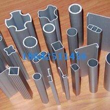 泰州市華發新型建材廠圖片
